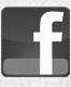 Najděte nás na facebooku