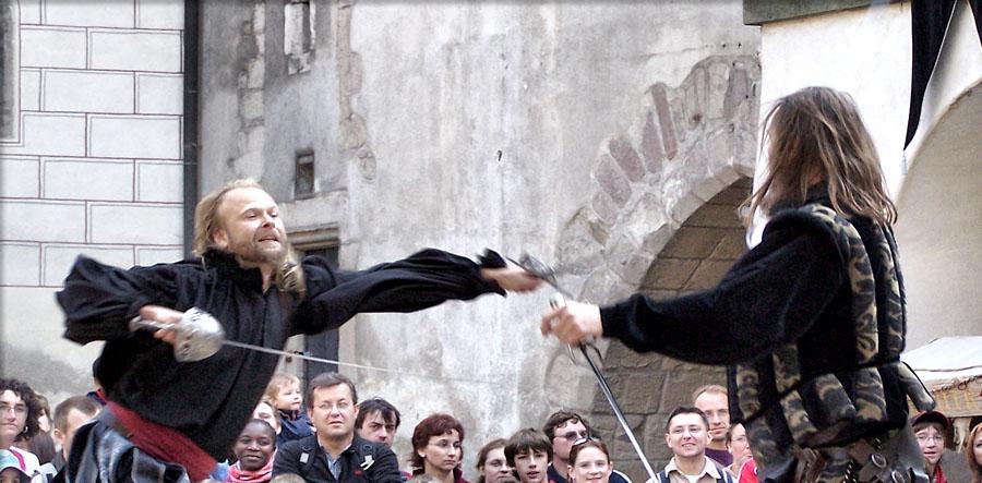 http://historie-romantika.cz/images/fotogalery/000-slideshow/thumb/10.jpg