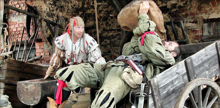 http://historie-romantika.cz/images/fotogalery/000-slideshow/thumb/8.jpg