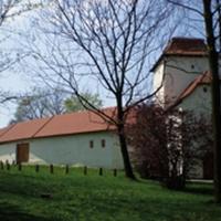 Slezskoostravsky_hrad_5.jpg